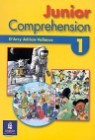 Junior Comprehension 1