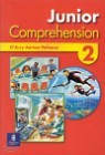 Junior Comprehension 2