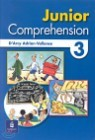 Junior Comprehension 3
