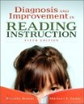 Diagnosis and Improvement in Reading Instruction
