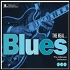 The Ultimate Blues Collection: The Real Blues