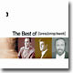 3 Tenors - The Best of Carreras, Domingo, Pavarotti