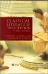 Classical Literature And Its Reception