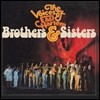 The Voices Of East Harlem - Brothers & Sisters (LP Miniature)