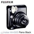 후지필름 인스탁스카메라 Mini50S  폴라로이드카메라 플라로이드카메