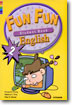 Fun Fun English 2 : Student Book