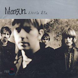 Mansun - Little Kix
