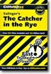 (Cliffs Notes) Salinger's The Catcher in the Rye