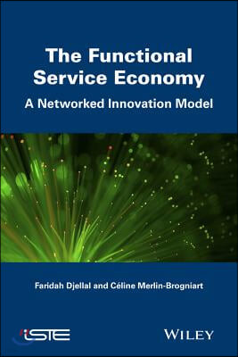 The Functional Service Economy