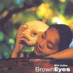 브라운 아이즈 (Brown Eyes) 1집 - 벌써 1년