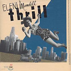 Eleni Mandell - Thrill
