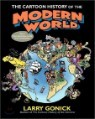 Cartoon History of the Modern World Part 1