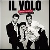 Il Volo (일 볼로) - Grande Amore [International Version]