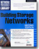 Building Storage Networks,2nd Edition (Paperback)
