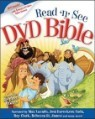 Read And See Dvd Bible