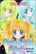 Pichi Pichi Pitch 3 : Mermaid Melody