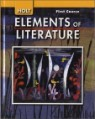 HOLT Elements of Literature : First Course (Grade 7)