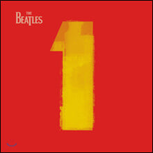 The Beatles - The Beatles 1 비틀즈 [2 LP]