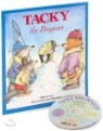 Tacky the Penguin (Book & CD)