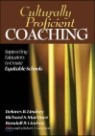 Culturally Proficient Coaching