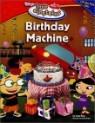 Disney's Little Einsteins : Birthday Machine