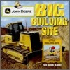 John Deere : Big Building Site