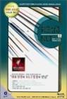아가페 쉬운성경 & NLT 한영해설성경(소,단본,색인,이태리 신소재)(13*18.5)(은색)