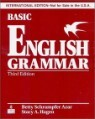 Basic English Grammar 3/E : Student Book