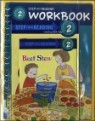 Step Into Reading 2 : Beef Stew (Book+CD+Workbook)