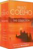 Paulo Coelho, The Collection