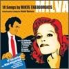 Milva - 10 Songs by Mikis Theodorakis