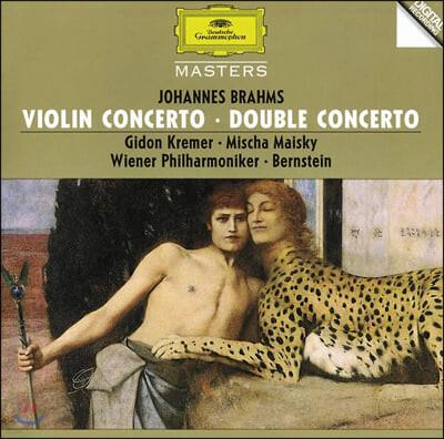 Herbert von Karajan 브람스: 헝가리 무곡 / 드보르작: 슬라브 무곡 (Brahms: Hungarian Dance / Dvorak: Slavonic dances)