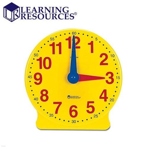 [러닝리소스] 선생님용 대형시계(2094)