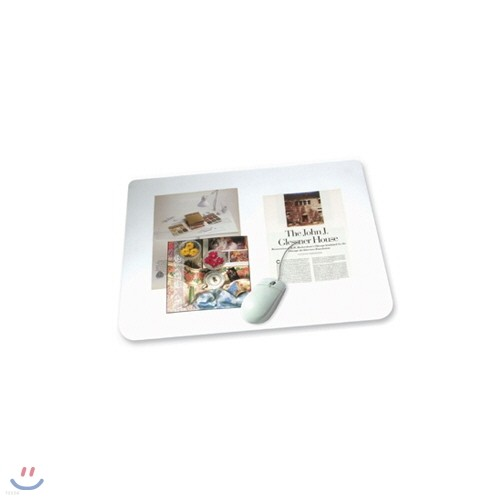 로얄오피스 싱글 데스크패드 소 R-5013 (10개묶음)