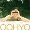 ��ȿ (Oohyo) 1�� - ��庥ó [ģ�ʻ���CD]