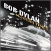 Bob Dylan (�� ����) - Modern Times