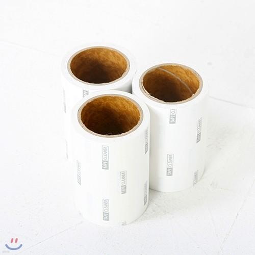 [라이프양행] 테이프크리너 청소용 리필2p