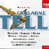 Rossini : Guillaume Tell : Gardelli