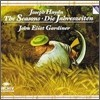 Haydn : The Seasons : Barbara Bonney��John Eliot Gardiner