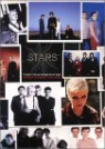 The Cranberries - Stars: The Best Videos 1992-2002
