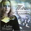 Meav - Celtic Dreams