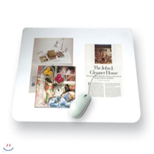 [카파맥스] 데스크패드(소)-싱글/05066