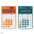 SCALAR  탁상용계산기  SC-329  일반계산기 계산기전문 사무용