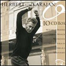 Herbert Von Karajan 헤르베르트 폰 카라얀