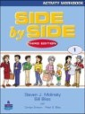 SIDE BY SIDE 1 : Activity Workbook