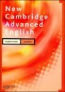 New Cambridge Advanced English : Student's Book