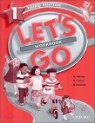 [3��]Let's Go 1 : Workbook