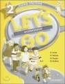 [3��]Let's Go 2 : Workbook