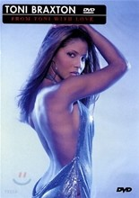 Toni Braxton - From Toni From With Love