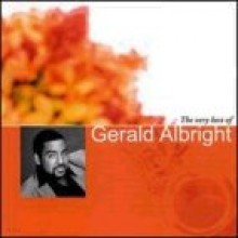 Gerald Albright - The Very Best Of